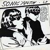 Ascolta Sonic Youth, Goo