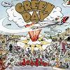 Ascolta Green Day - Dookie