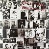 Ascolta The Rolling Stones - Exile on Main St.