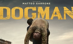 Il Cinema a Radio2 - Dogman - Trailer