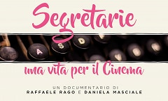 Il Cinema a Radio2 - Segretarie - Trailer