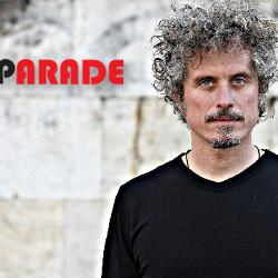 Hit parade Niccolò Fabi del 17/07/2016