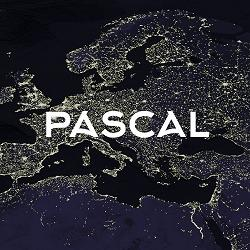 Pascal -Newsletter