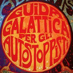 Guida Galattica Per Gli Autostoppisti Ad Alta Voce Rai Radio 3 Raiplay Radio
