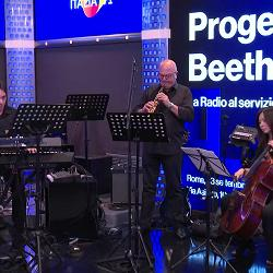 Progetto Beethoven