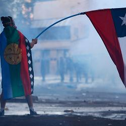 Playlist Cile