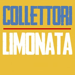 Collettori - Limonata