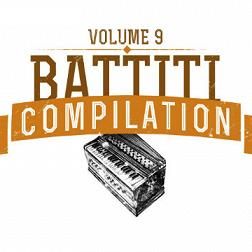 Battiti Compilation // Volume 9