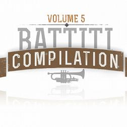 Battiti Compilation // Volume 5