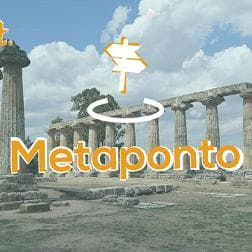 Metaponto | For.Mat. puntata del 16/09/2017