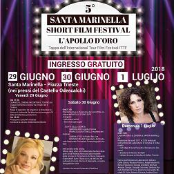 film marinella