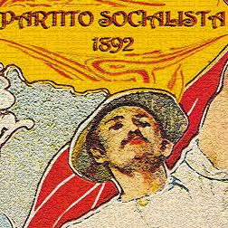 WIKIRADIO - Il XIX congresso del partito socialista italiano - Rai ...
