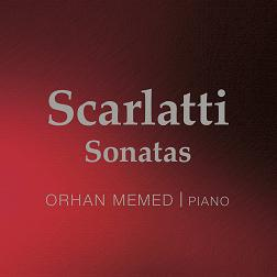 Orhan Memed: Domenico Scarlatti