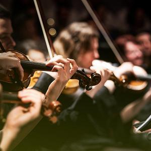 Orchestra Radio Zeta Calendario.Musica Contemporanea Raiplay Radio
