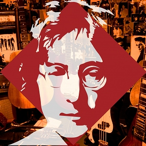 Free as a Bird - Storia di John Lennon