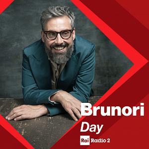 Brunori Day