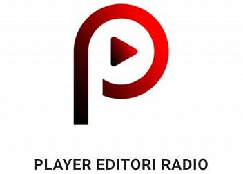 Nasce Player Editori Radio