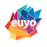 Euyo - Night of Cultural Brands
