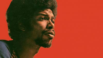 Pieces Of A Man: Gil Scott-Heron