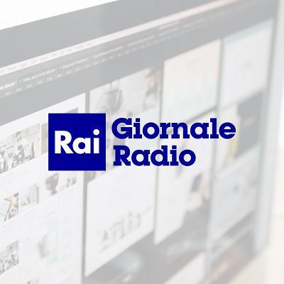 Rai Radio 3 Gr 3