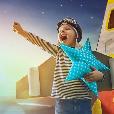 Rai Radio Kids Musica per Sognare