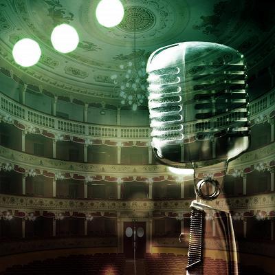 Rai Radio Techete I teatri alla radio