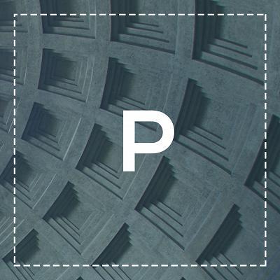 Rai Radio 3 Pantheon