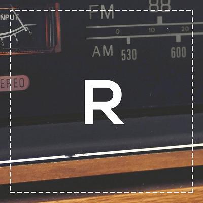Rai Radio 3 Radio3.Rai.it