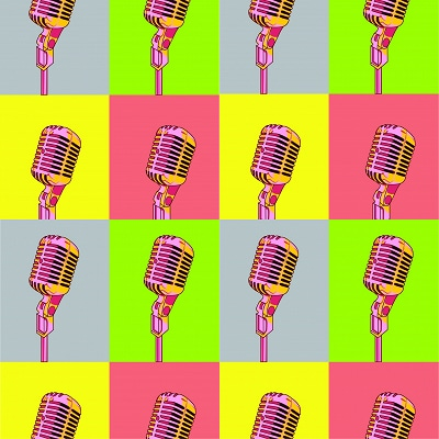 "Questioni di Stilo ""in rosa"""
