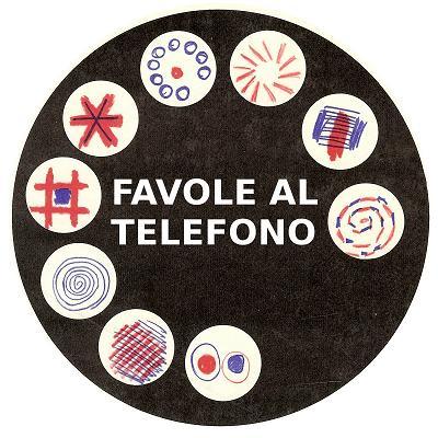 Favole al telefono - Ad alta voce - Rai Radio 3 - RaiPlay Radio