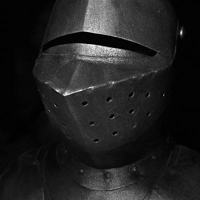 Download inesistente il cavaliere epub