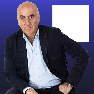 Rai Radio 1 Sport Tutto il calcio minuto per minuto