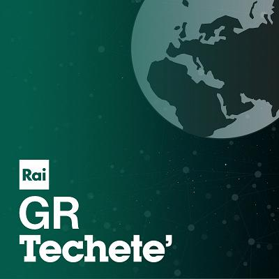 Rai Radio Techete Rai Gr Techete'