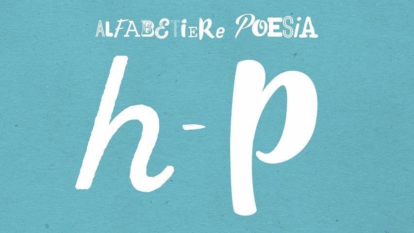 poesie per la perdita di peso breve