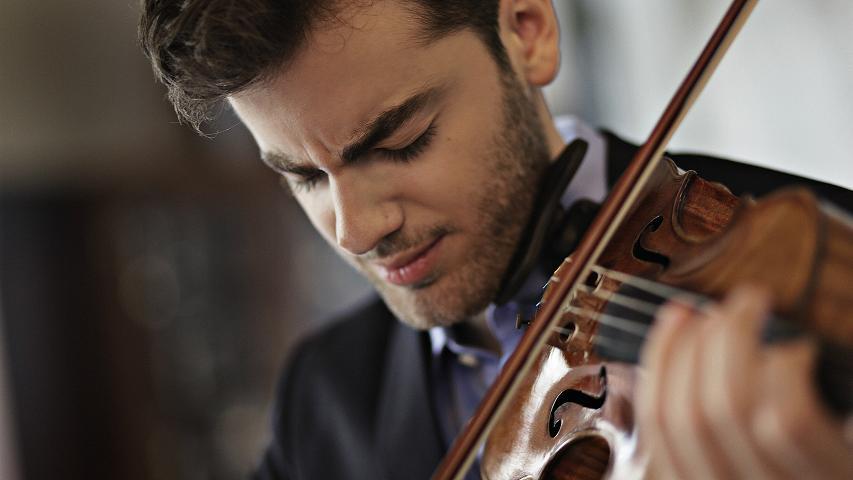 Filarmonica della Scala - Radio3 Suite - Rai Radio 3