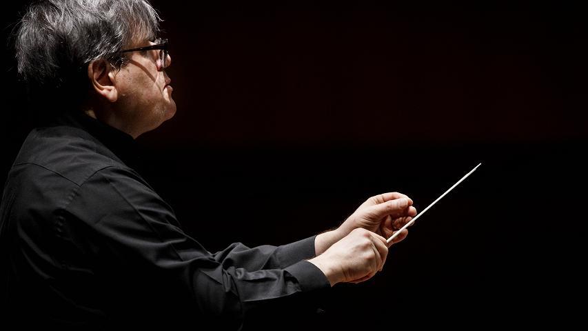 Orchestra e Coro dell'Accademia Nazionale di Santa Cecilia