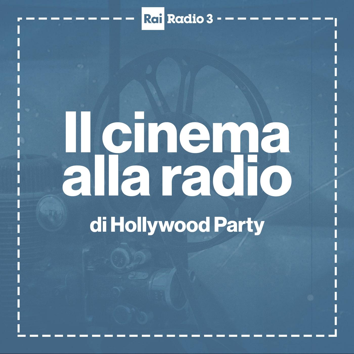 10 migliori Podcast italiani da ascoltare per iniziare il 2020